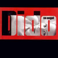 Dido - No Angel (cover)