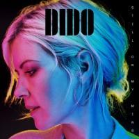 Dido - Still On My Mind (LP)