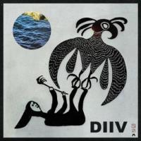 Diiv - Oshin (cover)