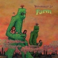 Dinosaur Jr - Farm (cover)
