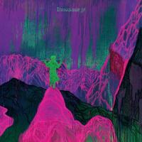 Dinosaur Jr. - Give A Glimpse Of What Yer Not (LP)