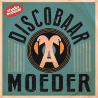 Discobaar A Moeder - Volume 2 (2e Vitesse) (2CD)