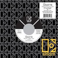 "Doors - Hello, I Love You (50th Anniversary) (7"")"