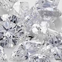Drake & Future - What a Time To Be Alive (LP)