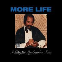 Drake - More Life (2LP)