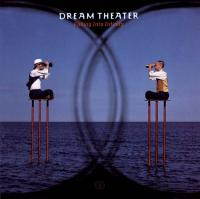 Dream Theater - Falling Into Infinity (cover)