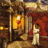 Dream Theater - Images And Words (cover)