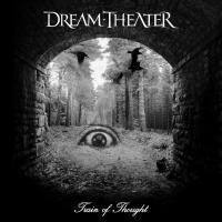 Dream Theater - Train Of Thought (2LP)