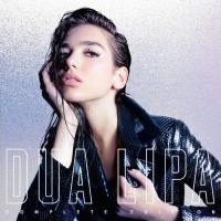 Dua Lipa - Dua Lipa (Complete Edition) (2CD)