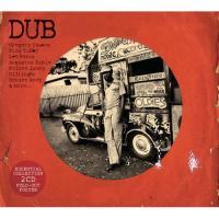 Dub (3CD) (cover)