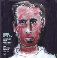 Dylan, Bob - Another Self Portrait (Bootleg Series 10) (Deluxe Edition) (4CD+BOEK) (cover)