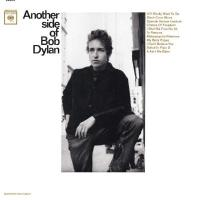 Dylan, Bob - Another Side of Bob Dylan (Mono Remastered) (LP)