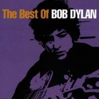 Dylan, Bob - Best of