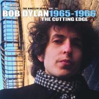 Dylan, Bob - Bootleg Series 12 (3LP+2CD)