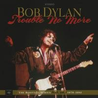 Dylan, Bob - Bootleg Series 13 Trouble No More (1979-1981) (4LP+2CD)