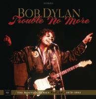 Dylan, Bob - Bootleg Series 13 Trouble No More (1979-1981) (8CD+DVD)