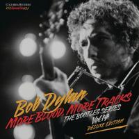 Dylan, Bob - Bootleg Series 14 (More Blood, More Tracks) (6CD)