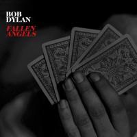 Dylan, Bob - Fallen Angels (LP)