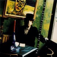 Dylan, Bob - World Gone Wrong (LP)