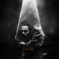 Editors - In Dream (Deluxe) (2CD)