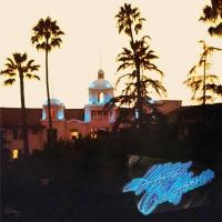 Eagles - Hotel California (40th Anniversary) (2CD+BluRay)