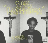Earl Sweatshirt - Doris (cover)