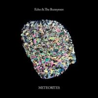 Echo & The Bunnymen - Meteorites (2LP+CD)