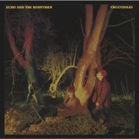 Echo & the Bunnymen - Crocodiles (LP)