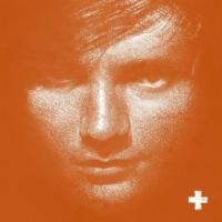 Sheeran, Ed - Plus (cover)
