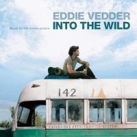 Vedder, Eddie - Into The Wild (OST) (cover)