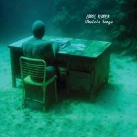 Vedder, Eddie - Ukulele Songs (LP) (cover)