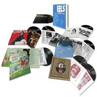 Eels - Complete Dreamworks Albums (8LP)