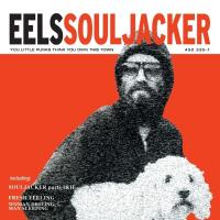 Eels - Souljacker (LP)