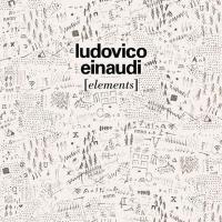 Einaudi, Ludovico - Elements (LP)