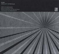 Eleh - Radiant Intervals (Limited) (cover)