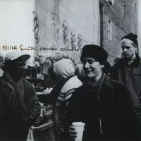 Smith, Elliott - Roman Candle (LP) (cover)