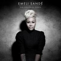 Sande, Emeli - Our Version Of The Events (Deluxe) (cover)