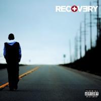 Eminem - Recovery (2LP)