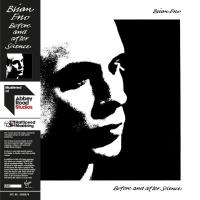 Eno, Brian - Before and After Science (Limited) (2LP)