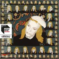 Eno, Brian - Taking Tiger Mountain (Limited) (2LP)