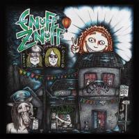 Enuff Znuff - Clowns Lounge