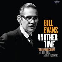 Evans, Bill - Another Time (The Hilversum Concert)