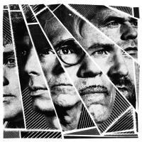 FFS (Franz Ferdinand & Sparks) - FFS (Deluxe)