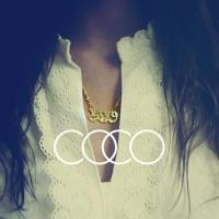 Faberyayo - Coco (cover)