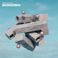Fabric Presents Bonobo (2LP)