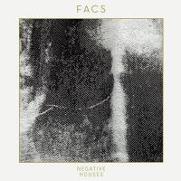 Facs - Negative Houses (LP)