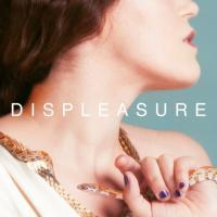 Ferri, Sarah - Displeasure (LP)