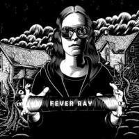 Fever Ray - Fever Ray (cover)