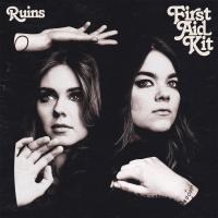 First Aid Kit - Ruins (LP)