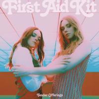 "First Aid Kit - Tender Offerings (EP) (10"")"